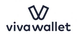 vivawallet 0.jpg